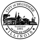 City of Belvidere